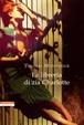 Cover of La libreria di zia Charlotte