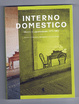 Cover of Interno domestico