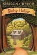 Cover of Ruby Holler