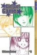 Cover of Girl Got Game, Vol. 6