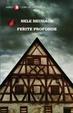 Cover of Ferite profonde