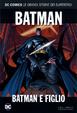 Cover of DC Comics: Le grandi storie dei supereroi vol. 1