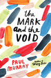 Cover of The Mark and the Void