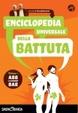 Cover of Enciclopedia Universale della Battuta