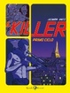 Cover of Il killer
