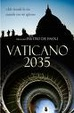 Cover of VATICANO 2035