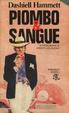 Cover of Piombo e sangue
