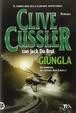 Cover of Giungla