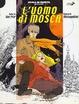 Cover of L'uomo di Mosca