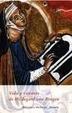 Cover of Vida y visiones de Hildegard Von Bingen