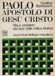 Cover of Paolo apostolo di Gesù Cristo
