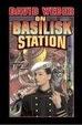 Cover of On Basilisk Station