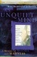 Cover of An Unquiet Mind