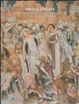 Cover of Orsola svelata. Il restauro del ciclo di affreschi di Tomaso da Modena