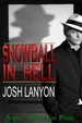 Cover of Snowball in Hell