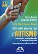 Cover of Esdm. Intervento precoce per autismo