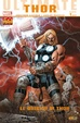 Cover of Ultimate Thor n. 1 di 2