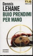 Cover of Buio prendimi per mano