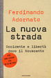 Cover of La nuova strada