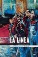 Cover of La linea