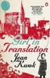 Cover of Girl in Translation