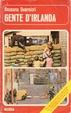 Cover of Gente d'Irlanda