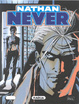 Cover of Nathan Never n. 66
