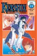 Cover of Kenshin vol.26