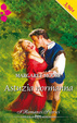 Cover of Astuzia Normanna