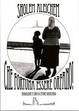 Cover of Che fortuna essere orfano!