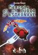 Cover of Memorie di un cuoco d'astronave