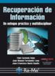 Cover of Recuperación de la información