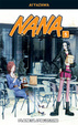 Cover of Nana 5