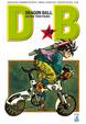 Cover of Dragon Ball Evergreen Edition vol. 34