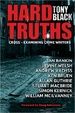 Cover of Hard Truths