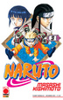 Cover of Naruto vol. 9
