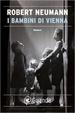 Cover of I bambini di Vienna