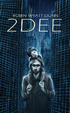Cover of 2Dee