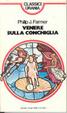 Cover of Venere sulla conchiglia