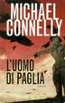 Cover of L'uomo di paglia