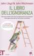 Cover of Il libro dell'ignoranza