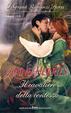 Cover of Il cavaliere della contessa