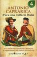 Cover of C'era una volta in Italia