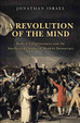 Cover of A Revolution of the Mind