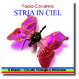 Cover of Stria in ciel
