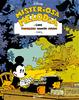 Cover of Una melodia misteriosa