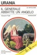 Cover of Il generale abbatte un angelo