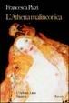 Cover of L'athena malinconica