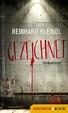 Cover of Gezeichnet