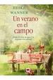 Cover of Un verano en el campo